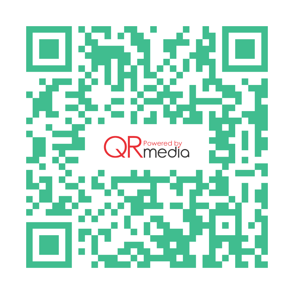 Basic Custom QR Code Packages